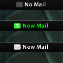 Aanye Mail