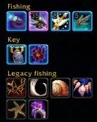 Adibags — Ren's Filters: Fishing