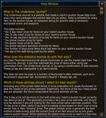 Auc-Stat-TheUndermineJournal