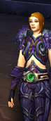 wow addon Avatar