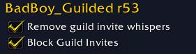 BadBoy_Guilded: Block Guild Advertising