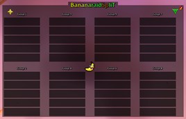 BananaraidSpliT — easy raid split