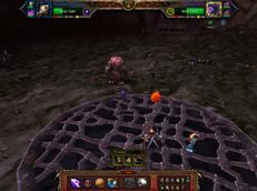 wow addon Battle Pet Battle UI Tweaks