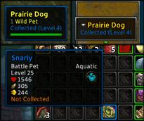 Better Battle Pet Tooltip