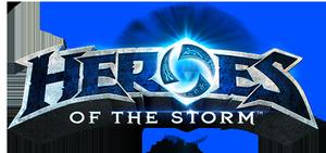 wow addon BigWigs_Countdown_HeroesOfTheStorm