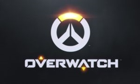 BigWigs_Countdown_Overwatch