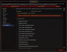 BigWigs_Transcriptor