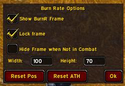 burnRate