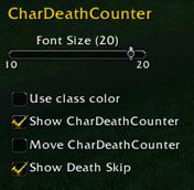 CharDeathCounter