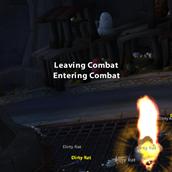 wow addon CombatTracker