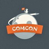 wow addon Comcon WA Soundpack
