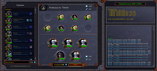 wow addon CovenantMissionHelper
