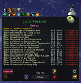 Daily Global Check_Lunar Festival