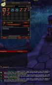 Druid Macro PlugIn (GnomeSequencer Enhanced)