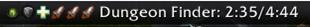 Dungeon Helper