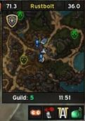 ElvUI Enhanced Again (Shadowlands)