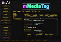 ElvUI_mMediaTag