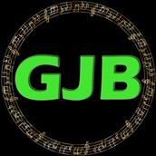 Garrison Jukebox