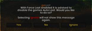 goLoot