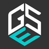 GSE: Advanced Macro Compiler