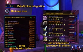 GuildApplicantTracker