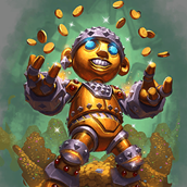 wow addon GuildyBot Subscriber
