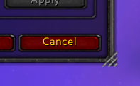 wow addon Improved Options Frames