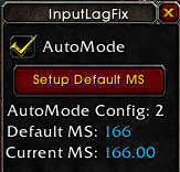 InputLagFix