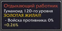 iP Mythic Timer