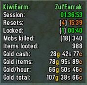 KiwiFarm
