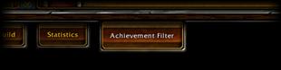 Krowi's Achievement Filter