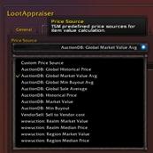 LootAppraiser
