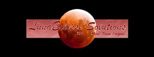 LunaEclipse: Rotation Helper