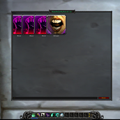 wow addon MakeMeGetMyMain