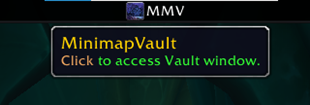 MinimapVault