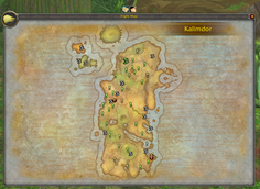 wow addon MissingFlightPaths