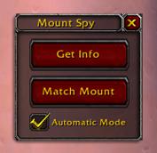 MountSpy