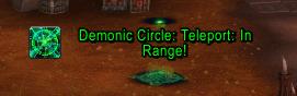 nRange (Teleport range checker)
