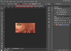 Photoshop BLP Format Plugin