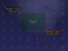 Pixel Perfect Align