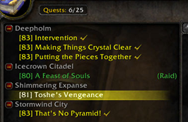 wow addon QuestLevelPatch