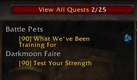 QuestLevelPatch