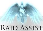 wow addon Raid Assist