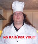 RaidBuffStatus