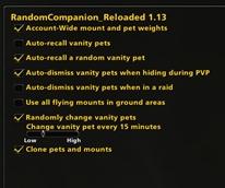 RandomCompanion_Reloaded