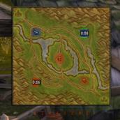 REPorter — Battleground Map