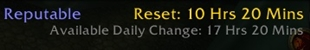 Reputable