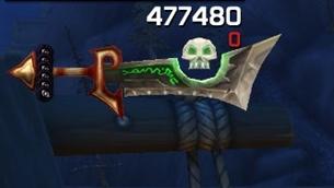 Rune-Hero