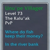 wow addon This Scampi Happening
