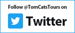 TomCat's Tours